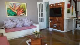 Casa 6 quartos com ar e piscina em águas de Olivença