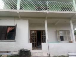 L31 Sobrado com 3 quartos localizado no Jardim Maria Luiza R