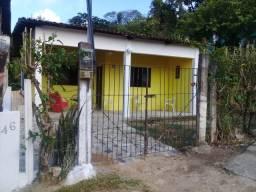 Casa em Rio doce em terreno medindo 10x30.