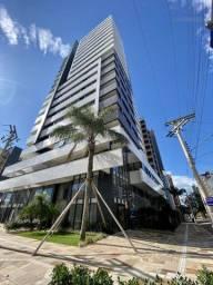 Apartamento de 3 dormitórios sendo 1 suíte à venda em Torres/RS - Praia Grande