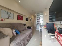 Apartamento San Gabriel Messejana/ AP0737