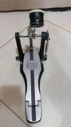 Pedal mapex p600