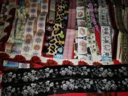 Vendo lote de adesivos decorativos varios modelo