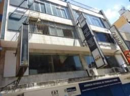 Título do anúncio: (0041-005) - Sala comercial para aluguel - Centro NI