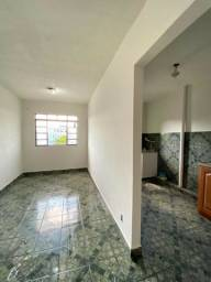 Apartamento no Manoel Julião quitado!