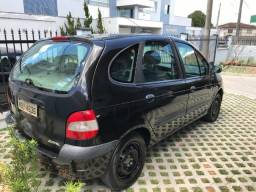 Renault Scénic RT 2.0 16V 5p 2002