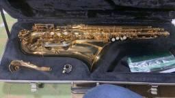 Sax tenor weril spectra 2 repasse