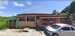 G   - Ótima casa em Bacaxa - Documentação OK