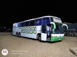 Onibus gv1150 1997