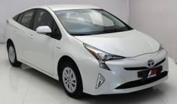 Toyota Prius TOP