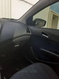 HB 20 automático 2015 zero