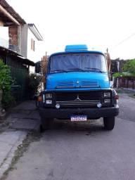 Caminhão 1313 truck