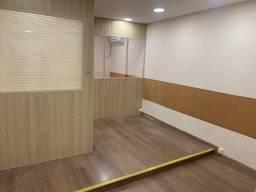 Título do anúncio: Sala/Conjunto para aluguel com 40 metros quadrados em Centro - Rio de Janeiro - RJ