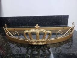 Dossel Dourado