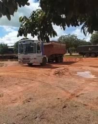 Ônibus Cacamba