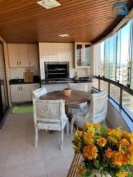 Apartamento de 03 dormitórios a venda perto da praia