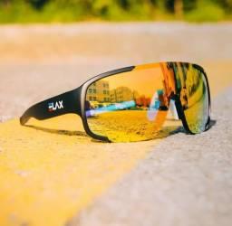 Óculos para Ciclismo, vôlei de praia e Passeio