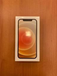 Título do anúncio: Apple iPhone XR de 64GB lacrado com nota !!!