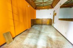 Título do anúncio: Loja para alugar, 20 m² por R$ 900,00/mês - Várzea - Teresópolis/RJ