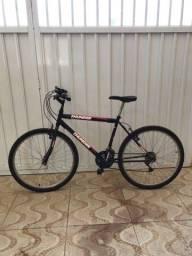 Bicicleta Thunder