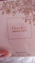Floratta simple love