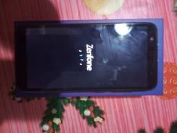 Asus Zen Fone 200$