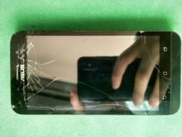 Celular Asus Zenfone go
