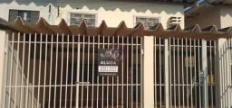 Casa em Coophabanco - Campo Grande
