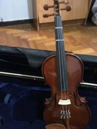 Violino Eagle VE 441 (com estojo original)