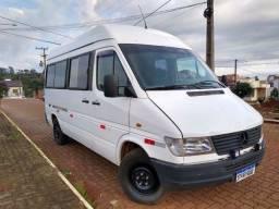 Van Sprinter 310 1998