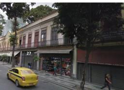 Título do anúncio: Rio de Janeiro - Loja/Salão - Centro