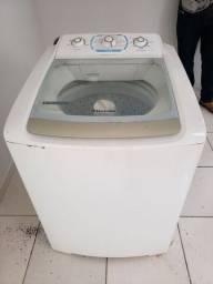 Maquina de lavar roupa eletrolux 220 v