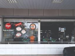Repasse de Padaria em Olinda