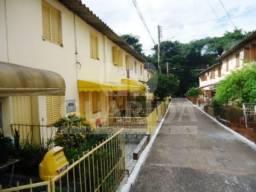 Casa de condomínio à venda com 2 dormitórios em Cavalhada, Porto alegre cod:149526