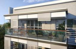 Apartamento de 3 Quartos Botafogo Rua Sorocaba - Rio de Janeiro - RJ