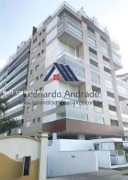 Apartamento para Venda em Governador Celso Ramos, Praia de Palmas, 2 dormitórios, 1 suíte,