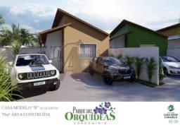 Título do anúncio: Jaragua|Vende-se de 3/4 sendo 1 suite com docs grátis