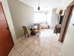 Apartamento com Armários Planejados - BH - Letícia - 2 quartos - 1 vaga