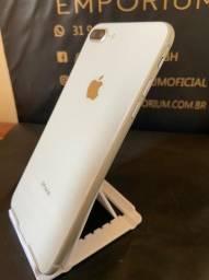 Título do anúncio: Iphone 8 Plus Incrivel Garantia Loja Fisica Pronta Entrega