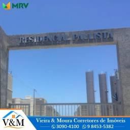 Título do anúncio: REF510 LJ090921 Apartamentos Pontal do Atalaia, produto da MRV - Rio Doce