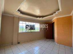 Título do anúncio: Para quem busca um apartamento com até 3 quartos, cômodos espaçosos e bem iluminados!