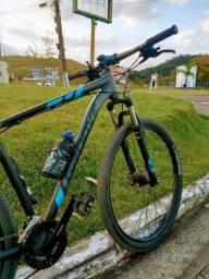 Bike Groove 29