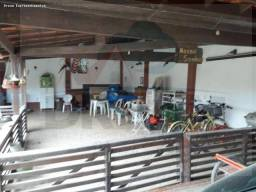 Casa para Venda em Rio das Ostras, Residencial Praia Âncora, 3 dormitórios, 1 suíte, 2 ban