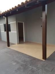 Vendo casa no Nova Lima