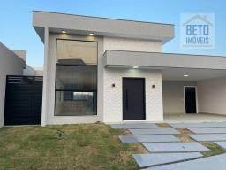 Casa para venda com 190 m2 com 3 quartos no VALE DOS CRISTAIS - Macaé - RJ