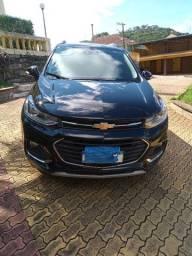Chevrolet Tracker Premier 2019