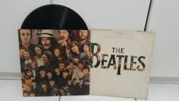 LP The Beatles