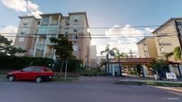 PORTO ALEGRE - Apartamento Padrão - Alto Petrópolis