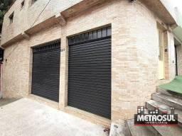 Ponto comercial/Loja/Box para aluguel possui 40 metros quadrados