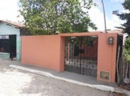 Casa novinha em Itaitinga